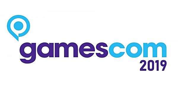 Gamescom 2019 Opening Akan Perlihatkan 25 Game