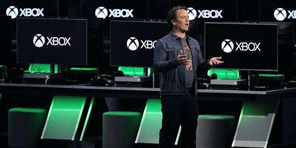 Xbox Akan Kembali untuk E3 2020