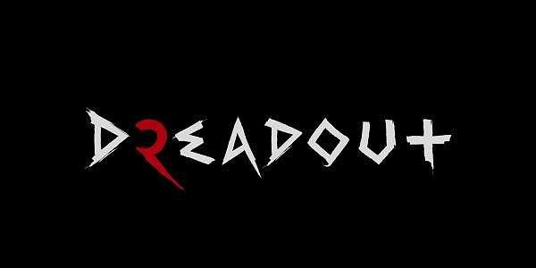 Preview Dreadout 2: Rasa Baru, Rasa Beda!