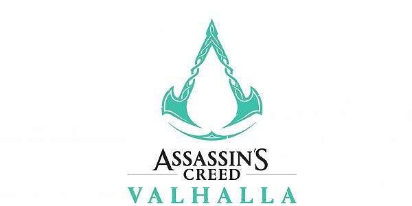 Ubisoft Umumkan Assassin   s Creed Valhalla, Trailer Perdana Malam Ini!