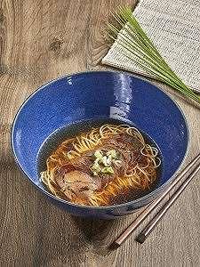 Jia, Chinese Resto Baru dengan Sentuhan Modern