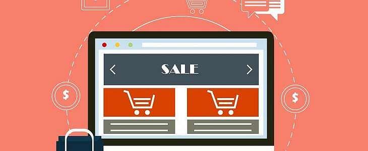 Tips Marketing: 5 Persiapan Website Sebelum Ikut Pesta Belanja Online