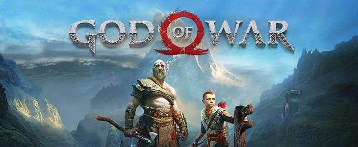 God of War Juara Lagi, Ini Daftar Pemenang BAFTA Games Awards 2019