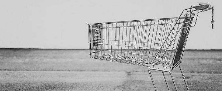 ShopeePay Talk Kobarkan Semangat Anak Mudah untuk Berbisnis
