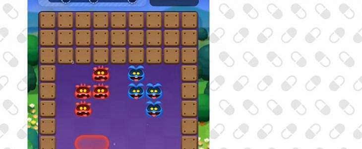 Game Dr. Mario World dari Nintendo Segera Dirilis Versi Smartphone