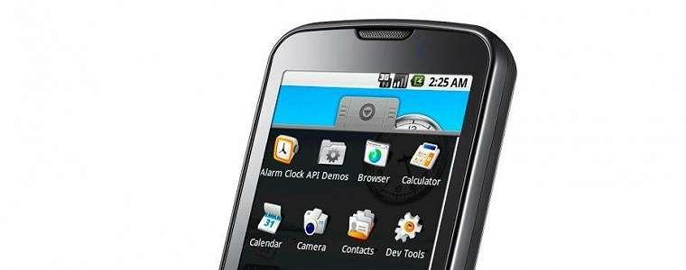 Hampir 10 Tahun, Ini Perjalanan Inovasi Samsung Galaxy