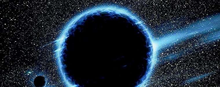 Objek Misterius Mengelilingi Tata Surya Kita, Bikin Ilmuwan Bingung