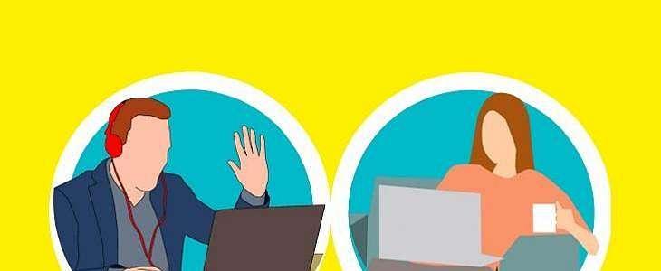 7 Tips Bikin Laptop Lemot Jadi Ngebut, Nyaman saat Work From Home