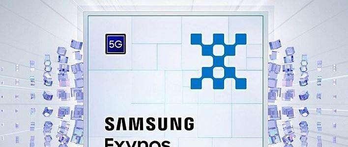 Spesifikasi Vivo S6, Ditenagai Chipset Samsung dan Dukung Jaringan 5G
