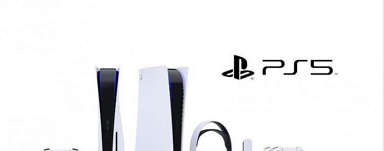 Laku Keras, PlayStation 5 Terjual 2,5 Juta Unit di Hari Pertama