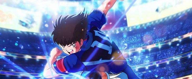 Pamer Gameplay, Captain Tsubasa: Rise of New Champions Nampak Menjanjikan