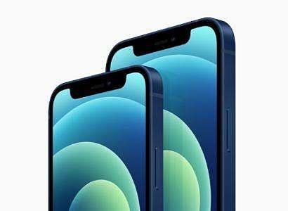 Banyak Keluhan, Jaringan 5G di iPhone 12 Bikin Baterai Cepat Boros