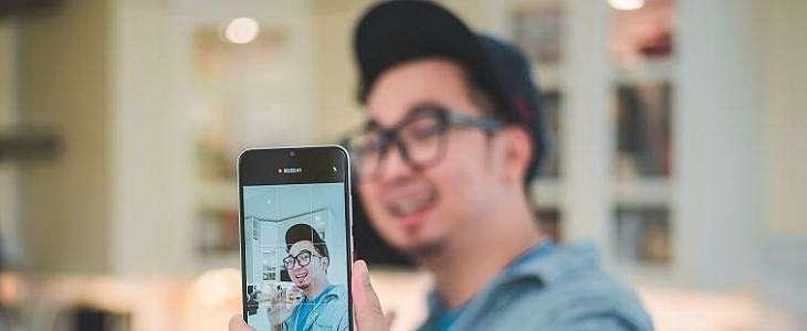 Tips Jadi Content Creator ala YouTuber Edho Zell