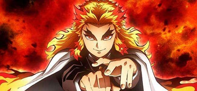 Game Demon Slayer Hinokami Keppuutan Kedatangan Karakter Baru, Siapa Sosoknya?