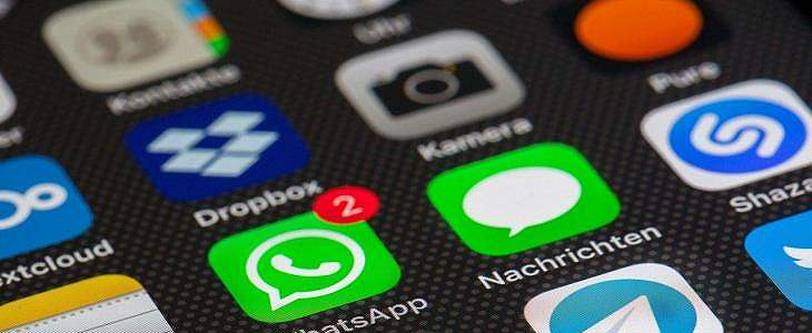 5 Trik WhatsApp yang Jarang Diketahui, Salah Satunya Hapus Pesan Diam-Diam