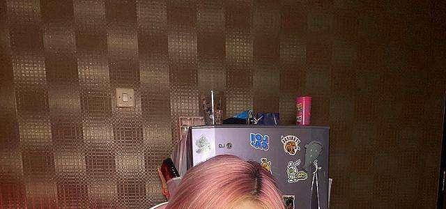 Anastasya Khosasih, Selebgram Cantik yang Bikin GPX Girang saat Mabar