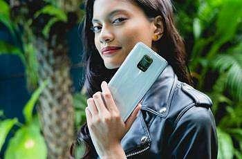 Deretan 26 Harga HP Xiaomi Juni 2021 Terlengkap