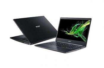 3 Rekomendasi Laptop Gaming AMD Ryzen 3, Gahar!