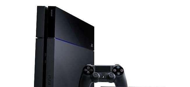 Sony Klaim PlayStation 5 100 Kali Lebih Ngebut dari PlayStation 4