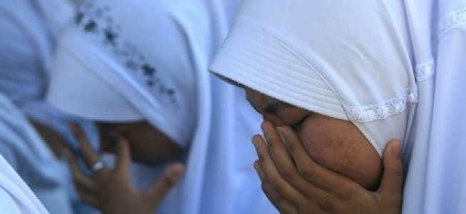 Doa Mujarab untuk Hubungan Asmara: Doa Minta Jodoh Hingga Sebelum Bercinta