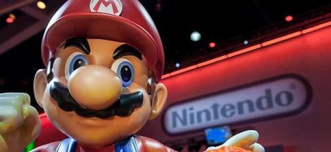 Dikira Mati, Nintendo Wii Masih Kedatangan Game Baru