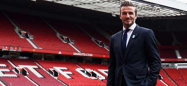 Kontraknya Habis di PSG, Cavani Berlabuh ke MLS?