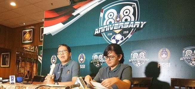 Ini Mekanisme Pembagian Match Fee dan Hadiah Piala Indonesia