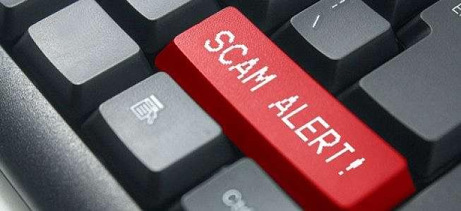 Serangan DDoS Menurun, Pelakunya Banyak Berasal dari Negara Ini