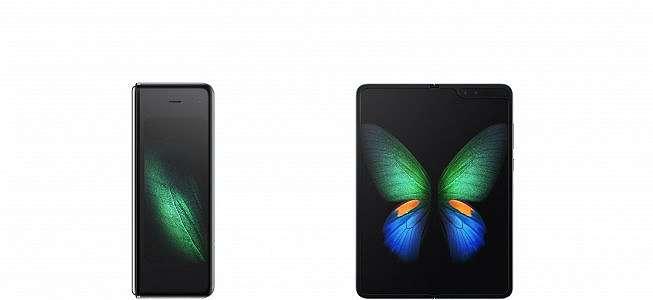 Begini Proyeksi Penjualan Samsung Galaxy Note 10