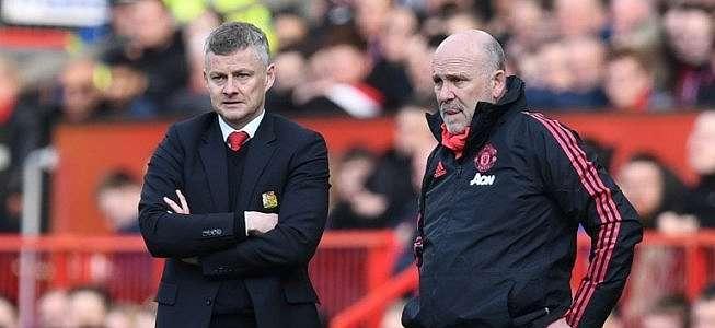 Tiga Alasan Man United Dianggap Mampu Tumbangkan Liverpool di Anfield