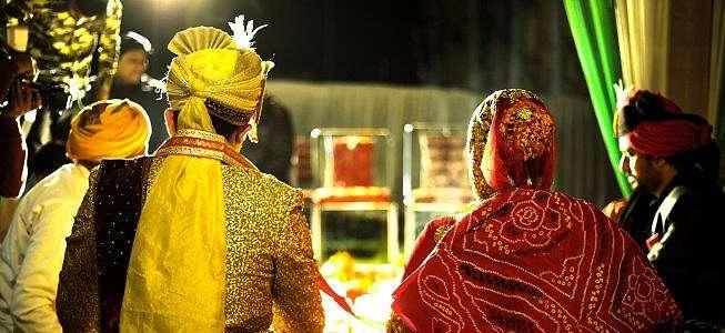 Tingkah Calon Suami Bikin Kecewa saat Hari H, Wanita Ini Batalkan Pernikahan