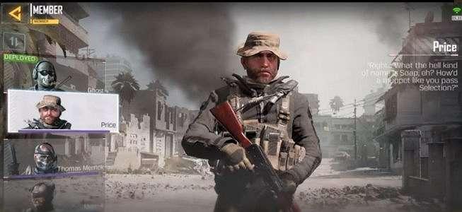 Gamer Pemula! Ini Tips Biar Kamu Jago Bermain Call of Duty: Mobile