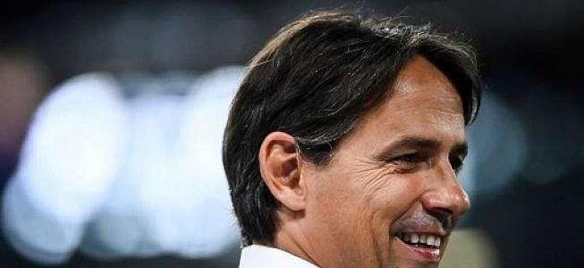 Bahagia Simone Inzaghi Latih Inter Milan, Stefan de Vrij: Dia Pelatih Cerdas