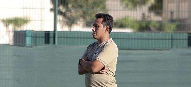 Sepekan Jalani TC, Timnas Indonesia U-16 Alami Peningkatan