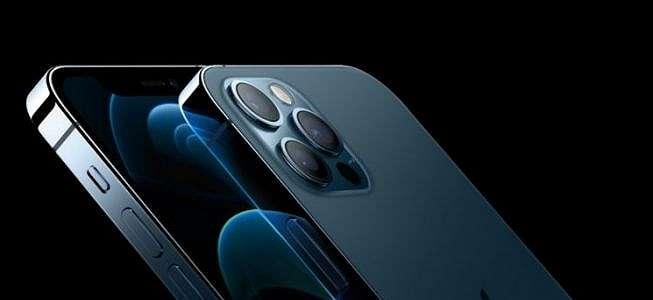 Pemesanan iPhone 12 Resmi Indonesia Dibuka, Berapa Harganya?