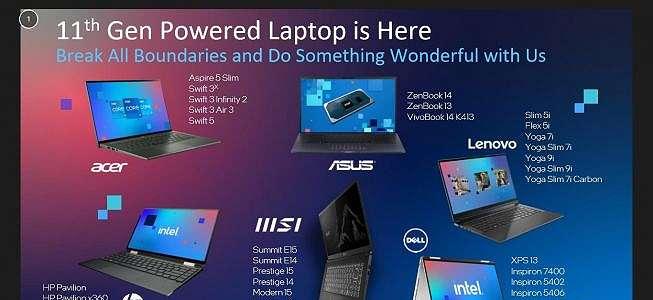 Perhatikan 5 Tips Ini sebelum Membeli Laptop