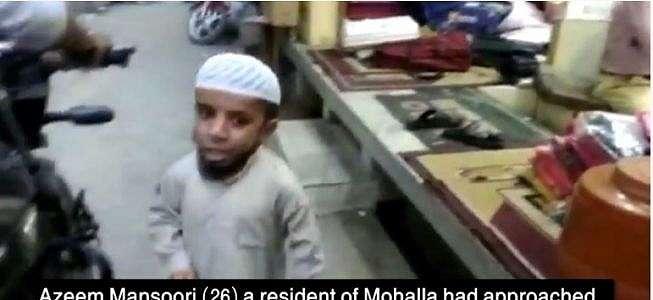 Viral Pria Lapor Polisi karena Lelah Jomblo, Minta Dicarikan Calon Istri