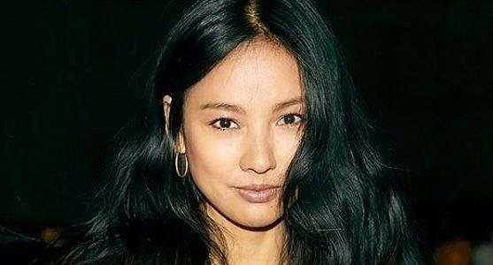 Peduli Lingkungan, 4 Bintang K-Pop Bersuara Demi Bumi