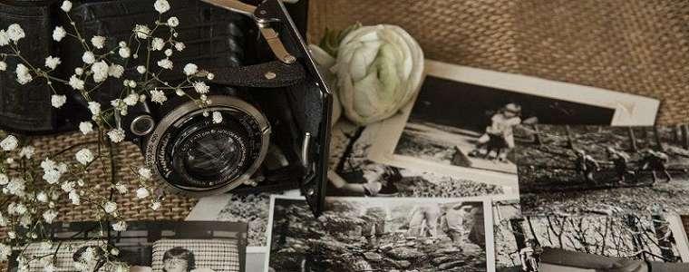 8 Tips Film Fotografi yang Sedang Booming ala Tinorenato