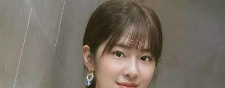 Profil Park Hye Soo Artis Korea yang Diterpa Isu Bullying