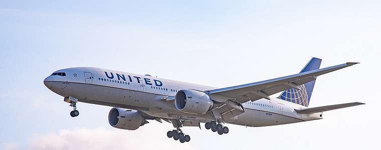 Penumpang Digigit Kalajengking saat Penerbangan, Isi Pesawat Heboh