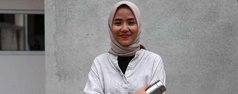 'Tanpa sampah': Perempuan Indonesia, China dan Vietnam di balik gerakan lingkungan di tengah tingginya polusi sampah plastik yang dibuang ke laut