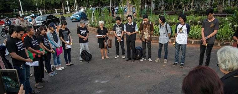 Prabowo Jadi Menhan, Pengamat Militer: Pandangannya Berbahaya