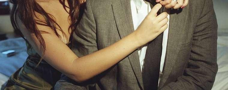 Meninggal usai berhubungan seks saat dinas luar kota masuk kategori 'kecelakaan kerja'
