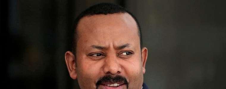 Krisis Tigray di Ethiopia: Apa yang terjadi? - penjelasan dalam versi pendek, sedang, dan panjang