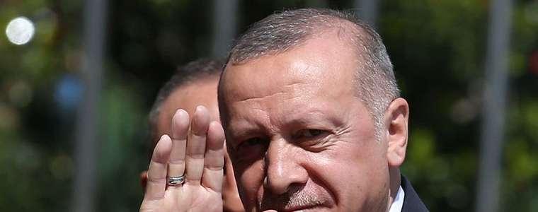 Ekrem Imamoglu: Inikah politikus yang menjadi saingan berat Presiden Turki Recep Tayyip Erdogan?