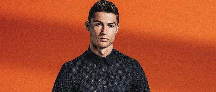 Sembuh dari Covid-19, Cristiano Ronaldo dan Tiga Pemain AC Milan Ini Sudah Dinyatakan Negatif