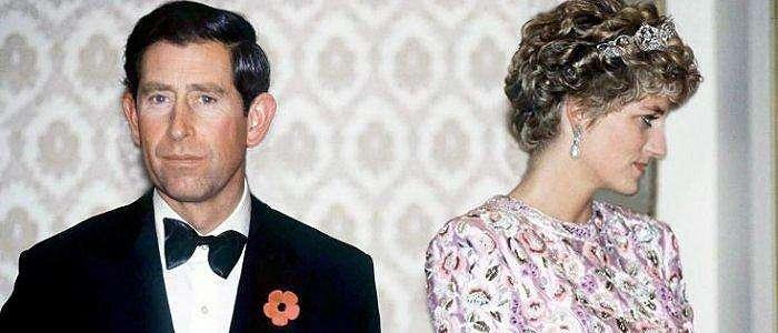 Bongkar Konflik Pernikahan, Ini Ucapan-ucapan Putri Diana Dalam Wawancara Kontroversial Tahun 1995
