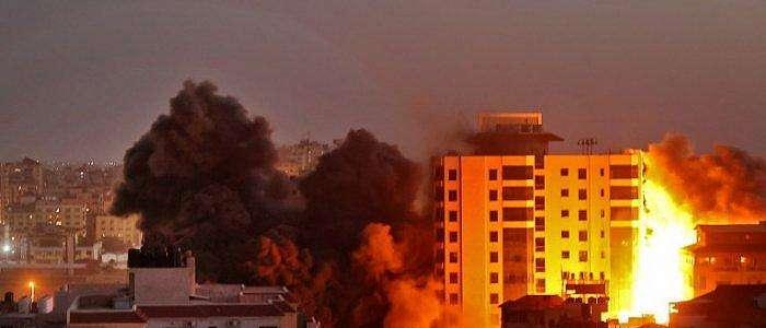 Pertemuan Darurat OKI di Tengah Situasi Panas Palestina-Israel, Waketum MUI Harapkan Ini ke Menlu