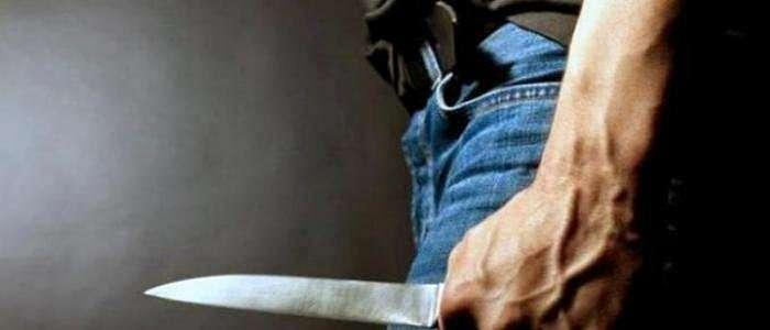 Pria Saudi Ditangkap setelah Menusuk Penjaga Keamanan Konsulat Prancis di Jeddah, Ini Kata Otoritas